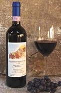 Dolcetto Superiore Pradurent