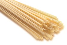 LOT DE 6 LINGUINE