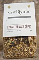 Epeautre